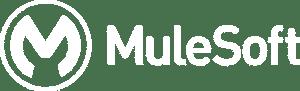 logo-mule-soft