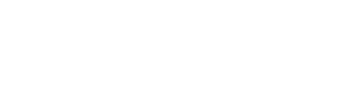 Third Republic